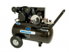 IP1682066 Portable Oil-Bath Air Compressor Manual