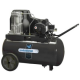 IP1982013 Portable Air Compressor Manual