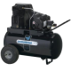 IPA1882054 Portable Air Compressor Manual