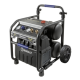 0320541 Portable Oil-Free Air Compressor Manual