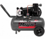 EX830001 Portable Oil-Bath Air Compressor Manual