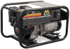 GEN-3000-0MH0 Portable Generator Manual