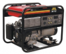 GEN-4000-0MS0 Portable Generator Manual