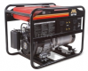 GEN-5000-0MS0 Portable Generator Manual