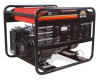 GEN-7500-0MH0 Portable Generator Manual