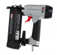 BN200C 18 Gauge Brad Nailer Manual