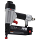 BN200SB 18 Gauge Brad Nailer Manual