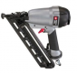 DA250C Angled Finish Nailer Manual