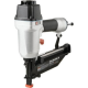 FN250SB 16-Gauge Straight Finish Nailer Manual