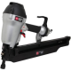 FR350B Full Round Head Framing Nailer Manual