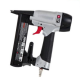 NS150C 18-Gauge Narrow Crown Stapler Manual