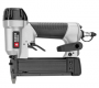PIN138 23-Gauge Pin Nailer Manual