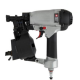 RN175B Coil Roofing Nailer Manual