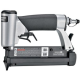 PIN100 23-Gauge Pin Nailer Manual