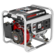 PS901200 Portable Gas Generator Manual