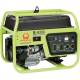 S6000 Portable Gas Generator Manual