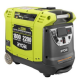 RYi2200 Digital Inverter/Generator Manual