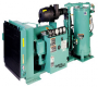 30DG, 40DG, 50DG Rotary Screw Air Compressor Manual