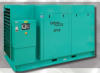 SP20 Series Rotary Screw Air Compressor Manual