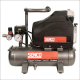 PC1130 Portable Air Compressor Manual