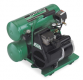 4YN53 Portable Oil-Free Air Compressor Manual
