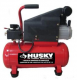 L13HPD Portable Air Compressor Manual