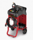 23AADAAA711 FLEX Pressure Washer Manual